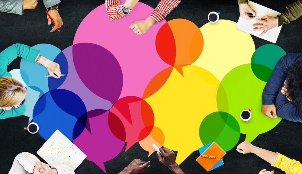 bulles-conversations-couleurs
